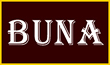 Buna - Probably the best coffee in the world!